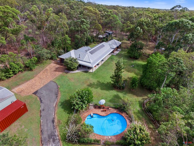1740 Mt Gravatt-Capalaba Road, Chandler, Qld 4155