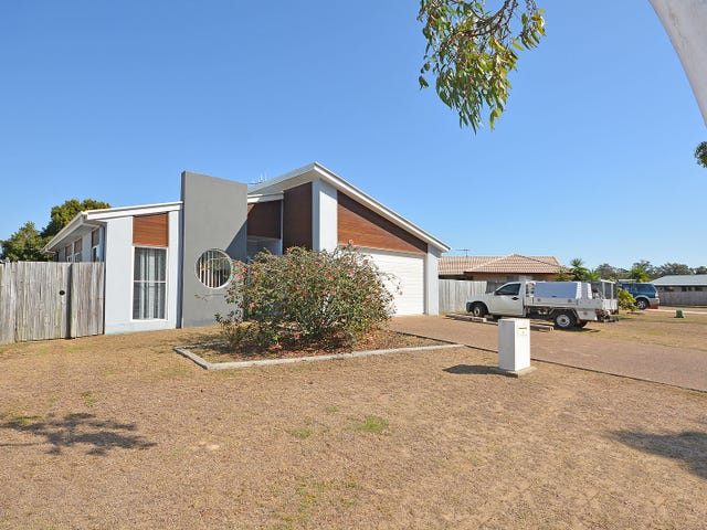 5 Swan View Court, Toogoom, Qld 4655