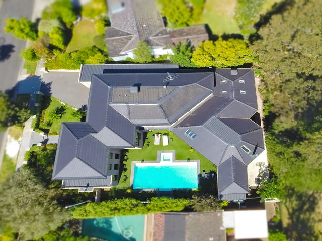 52 Waimarie Drive, Mount Waverley, Vic 3149