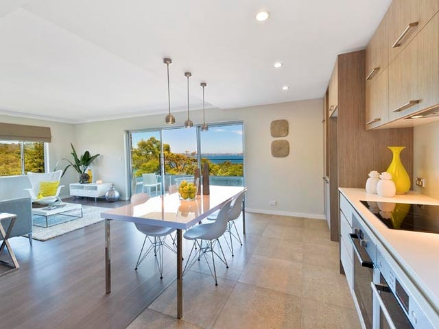 3/84 Wood Street, Manly, NSW 2095