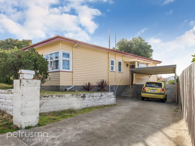 65 Leonard Avenue, Moonah, Tas 7009