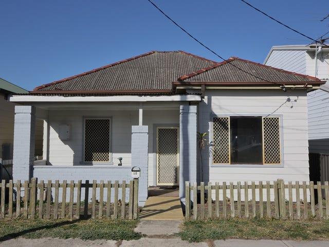 68 Forfar Street, Stockton, NSW 2295