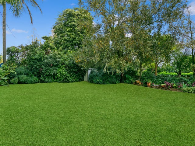130a Fullers Road, Chatswood, NSW 2067