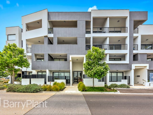 13/76 The Esplanade, Caroline Springs, Vic 3023