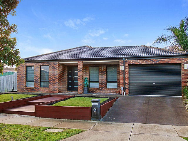 15 Junor Court, South Morang, Vic 3752
