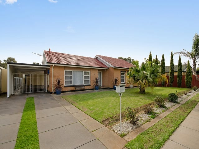 19 Mortess Street, Brahma Lodge, SA 5109