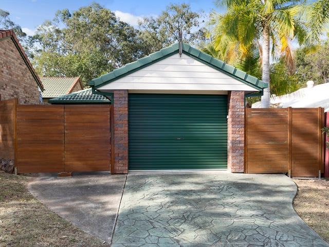12 Napier Place, Forest Lake, Qld 4078