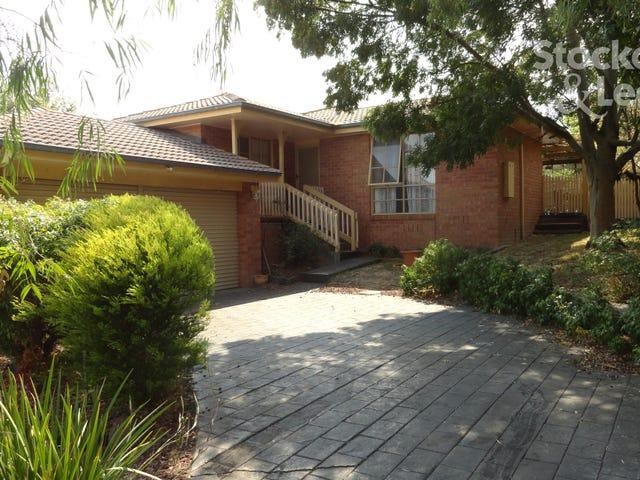 17 Nathan Court, Pakenham, Vic 3810