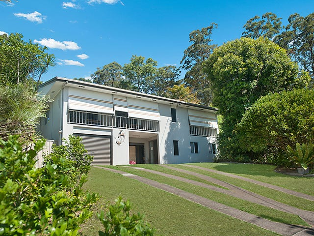 5A Inglewood Court, Palmwoods, Qld 4555