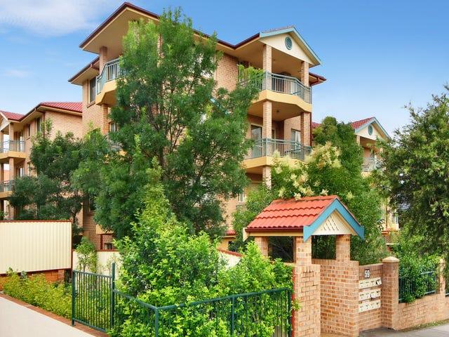 7/59-61 Marsden Street, Parramatta, NSW 2150