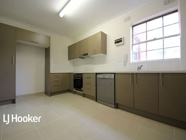 5/51-55 Shaftesbury Road, Burwood, NSW 2134