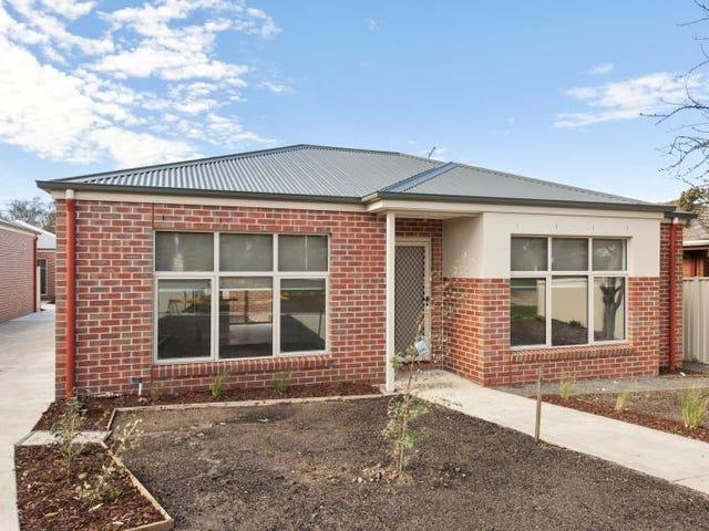 2/1122 Doveton Street North, Ballarat North, Vic 3350