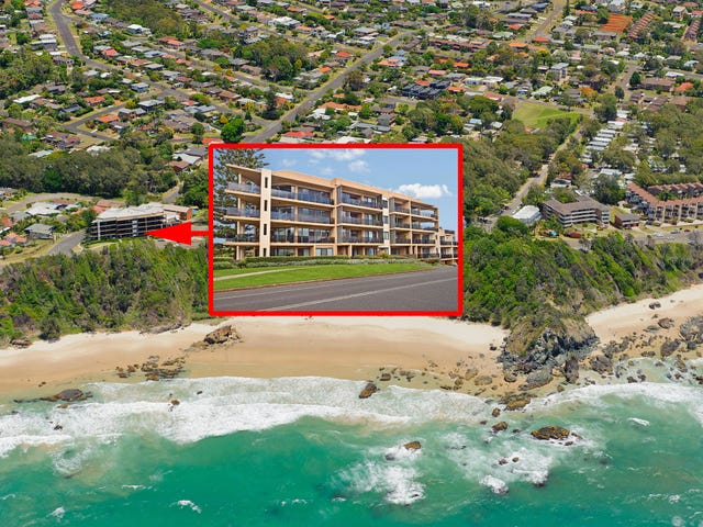 304/72 Pacific Drive, Port Macquarie, NSW 2444