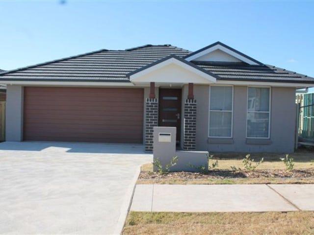 12 Evans Street, Oran Park, NSW 2570