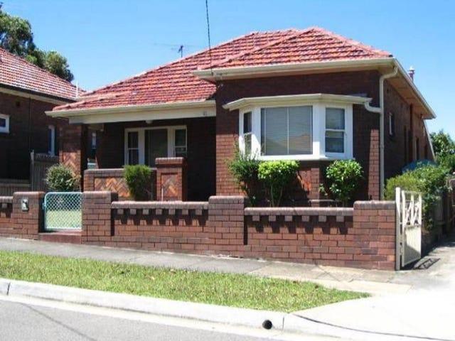 4 Princess Ave, Rodd Point, NSW 2046