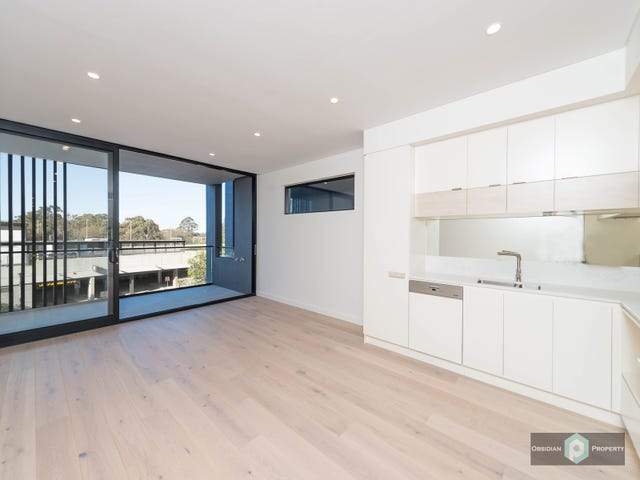 Level 2/30-34 Henry Street, Gordon, NSW 2072