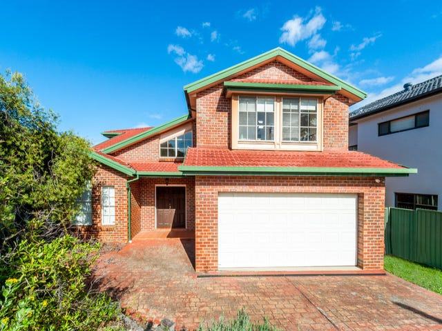 4 Lasseter Avenue, Chifley, NSW 2036