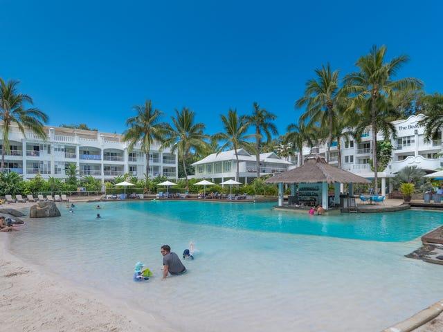 119/123 Williams Esplanade, Palm Cove, Qld 4879