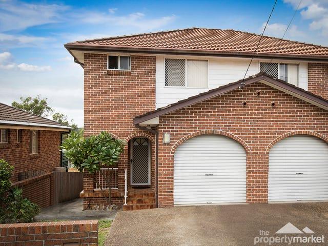 38A Murraba Crescent, Gwandalan, NSW 2259
