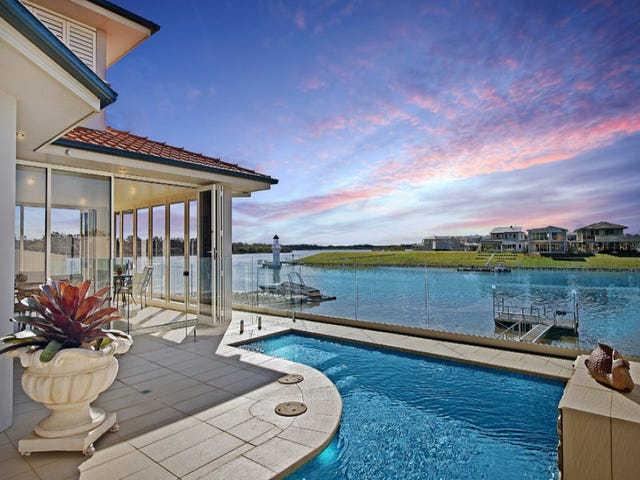 23 Mcinherney Close, Port Macquarie, NSW 2444