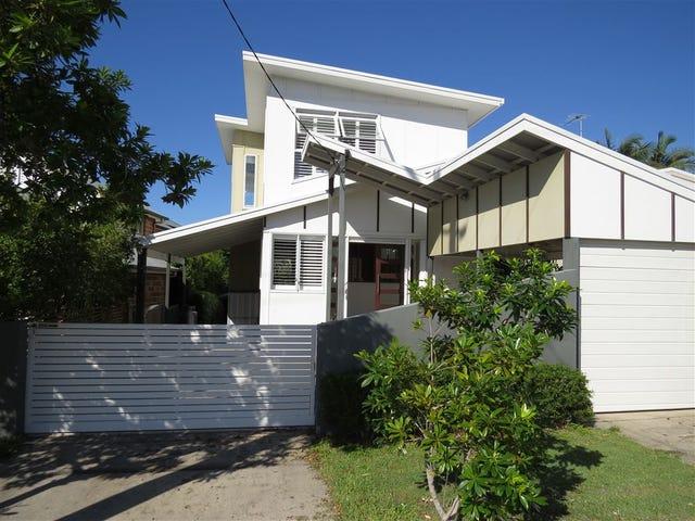 46 Cooroora Street, Dicky Beach, Qld 4551