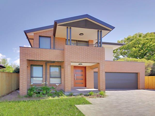 67B Rutledge Street, Eastwood, NSW 2122