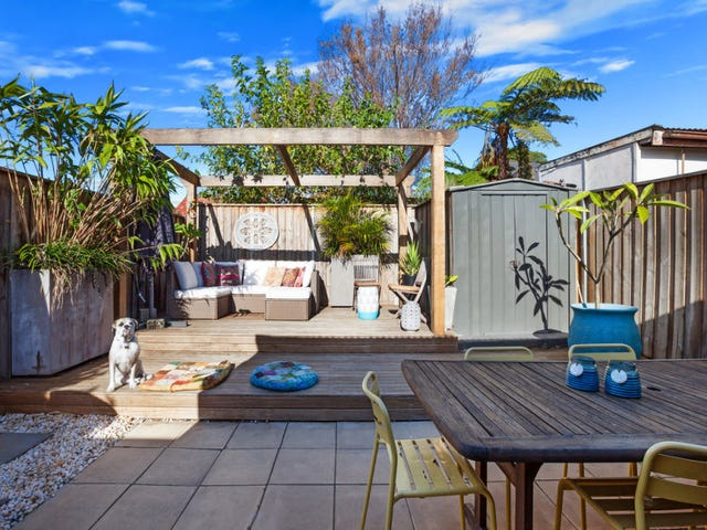 8 John Street, Tempe, NSW 2044