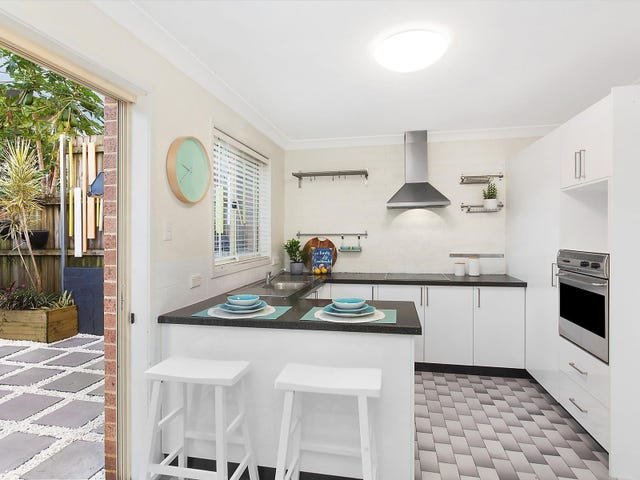 5/41 Donnison Street West, West Gosford, NSW 2250