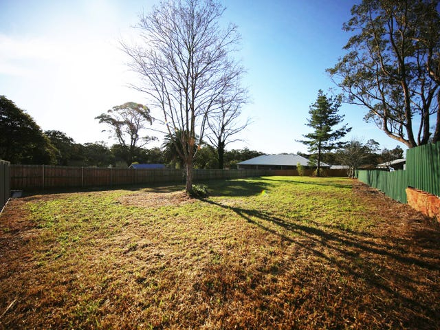71A Oaks St, Thirlmere, NSW 2572