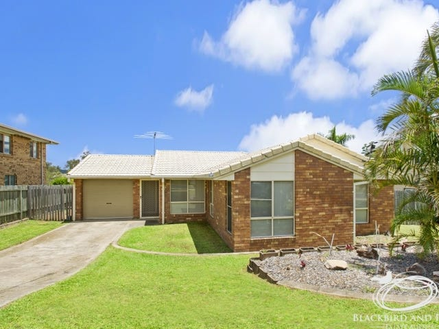 73 Woodlands Road, Gatton, Qld 4343