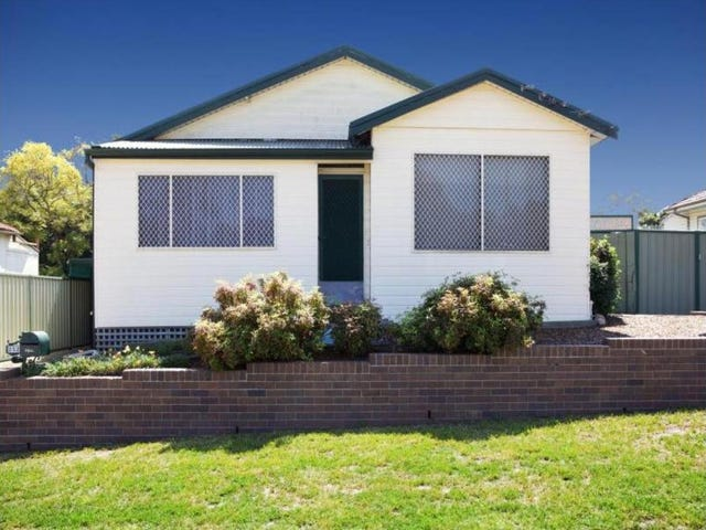 252 Great Western Highway, Wentworthville, NSW 2145
