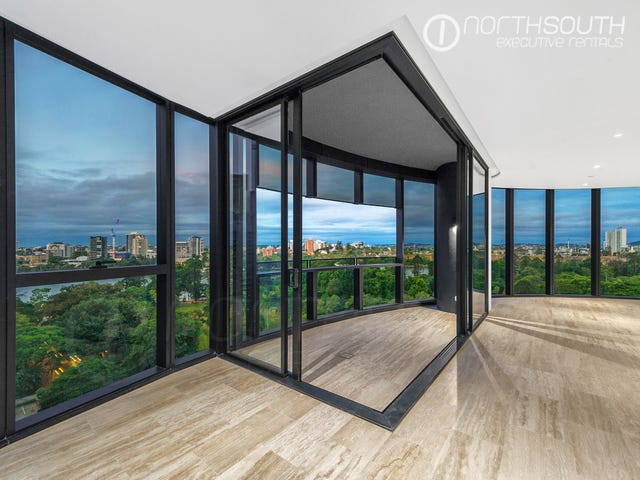 1102/140 Alice Street, Brisbane City, Qld 4000