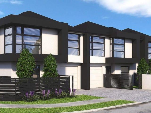 35 Denham Avenue, Morphettville, SA 5043