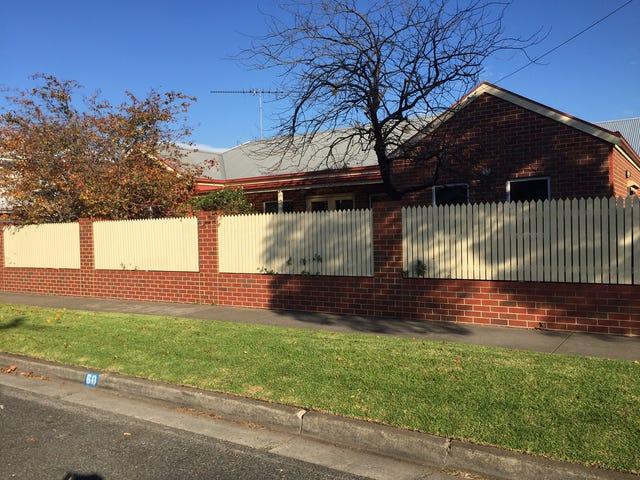 60 Balliang Street, South Geelong, Vic 3220