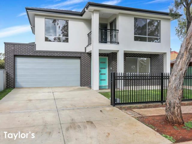 26 Woodcock Crescent, Para Hills West, SA 5096