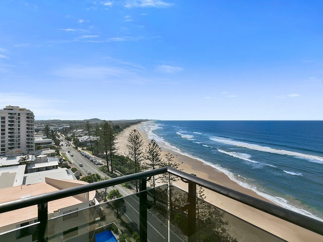 53/1740-1744 David Low Way, Coolum Beach, Qld 4573