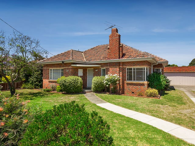 178 Clarendon Street, Thornbury, Vic 3071