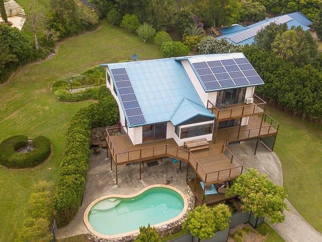 36 Ribbonwood Place, Terranora, NSW 2486
