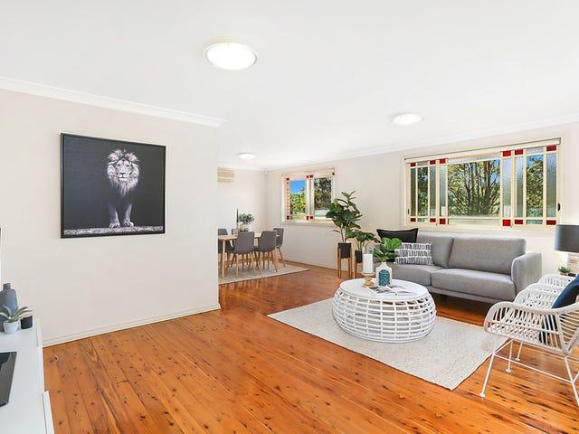 37 Sheringa Grove, Cordeaux Heights, NSW 2526