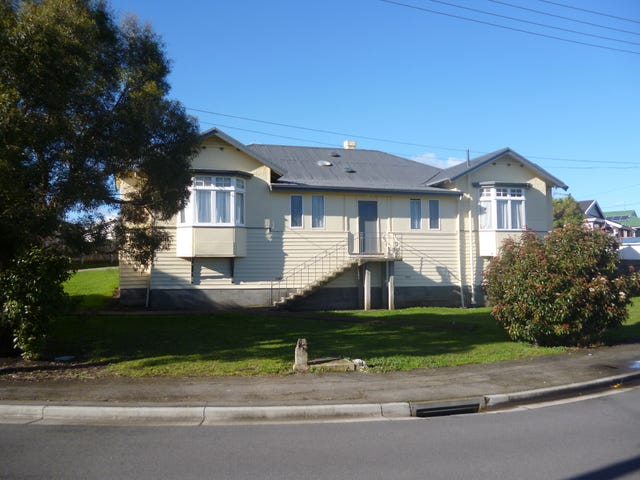 1/15 Eddington Crescent, Invermay, Tas 7248