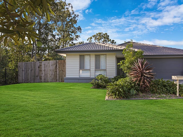 63  William Boulevard, Pimpama, Qld 4209