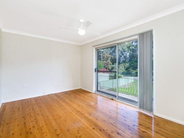 1/57 Cross Street, Corrimal, NSW 2518