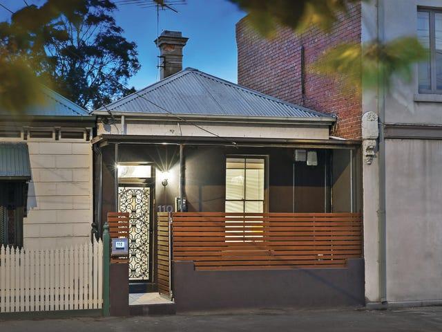 110 Ingles Street, Port Melbourne, Vic 3207