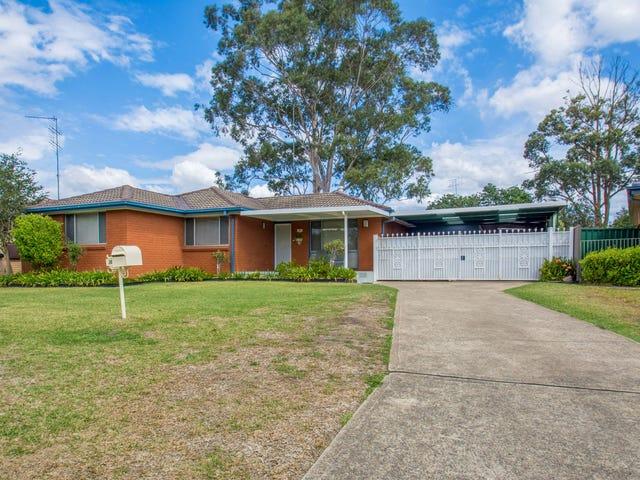 36 Cameron Street, Jamisontown, NSW 2750