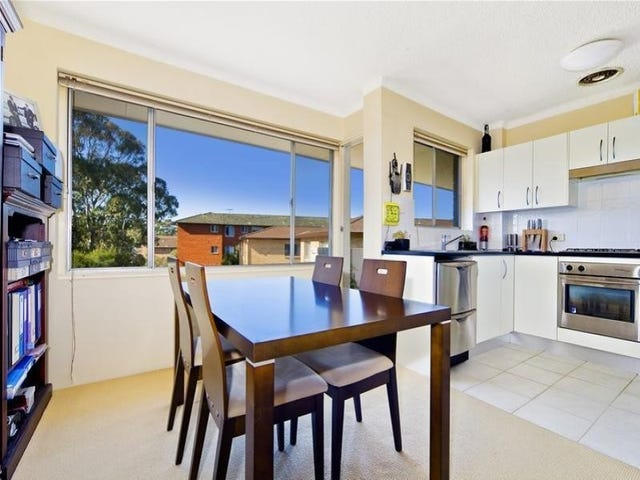 9/7 Clarence Avenue, Dee Why, NSW 2099