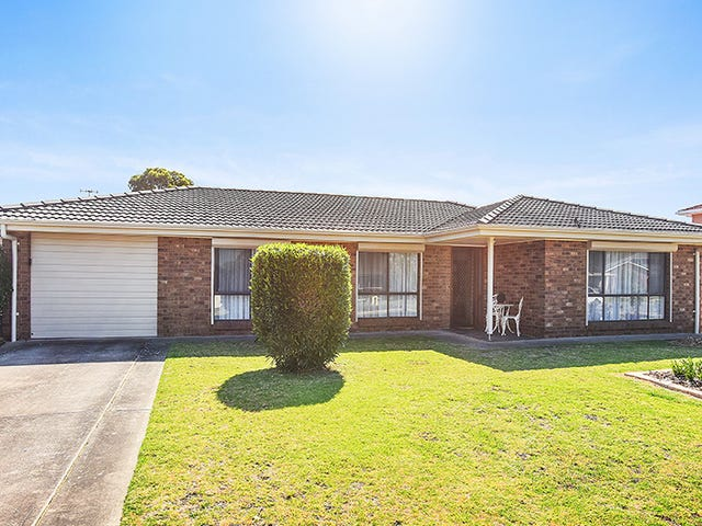 11 Connell Street, Victor Harbor, SA 5211