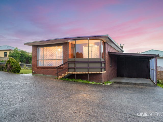 1/33 Old Surrey Road, Havenview, Tas 7320