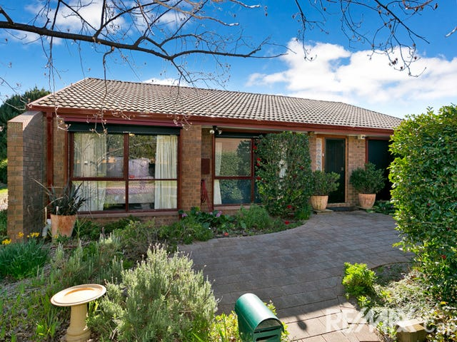 1 Paterick Place, Holt, ACT 2615