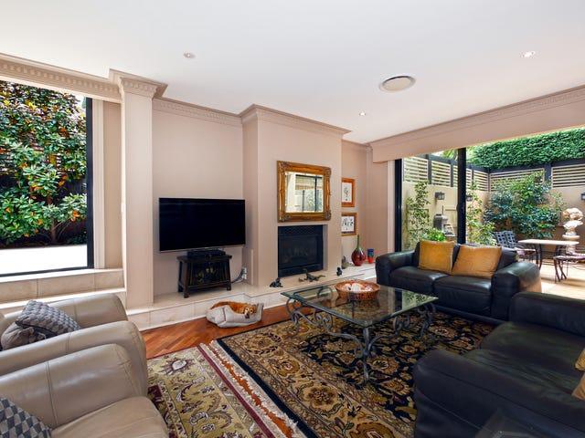 1/64 Ocean Street, Woollahra, NSW 2025