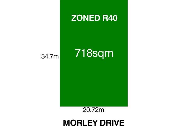 99 Morley Drive, Nollamara, WA 6061